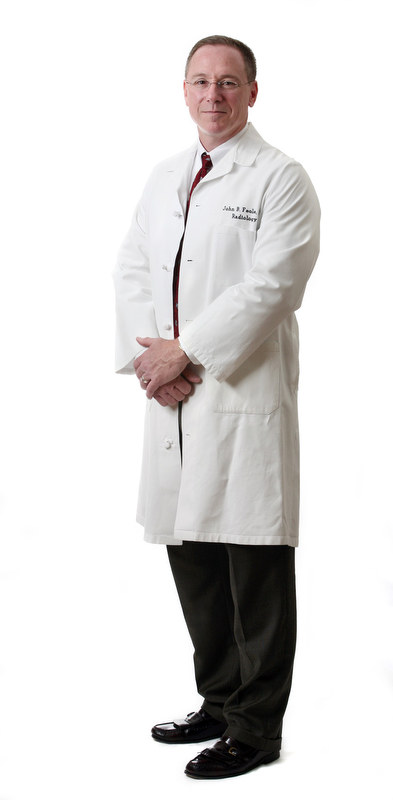 Dr. John Feole Strategic Imaging
