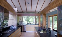 Krichco Construction Architecture Interior Design