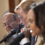 2012 Zeidman Memorial Colloquium on Politics and the Press Sanford School DeWitt Wallace