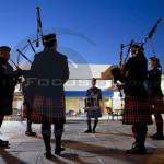 Glasgow-Duke Universities Alumni Appreciation Event