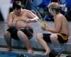 DSSL Championship Swim Meet