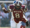 college football recruiting videos