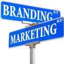 Marketing and Branding Your Company