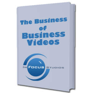 business of business videos ebook