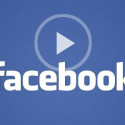 Facebook Officially Launches Video Ads