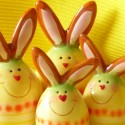 How to Take the Best Family Portrait for Easter
