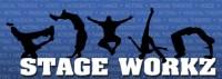 stageworkz