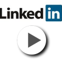 Use Video to Give Your Linkedin Profile a Boost