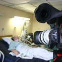 Medical Videos: Providing Healthy Information