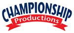 championshipproductionslogo2016a