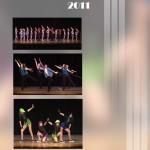 stageworkz2011