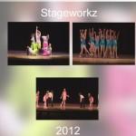 stageworkz2012