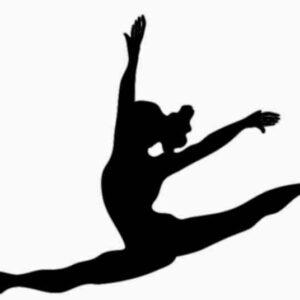 St Mary's Dance Academy