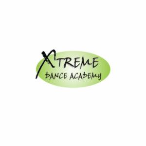 Xtreme Dance Academy Recital