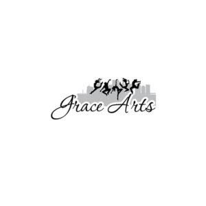 Grace Arts