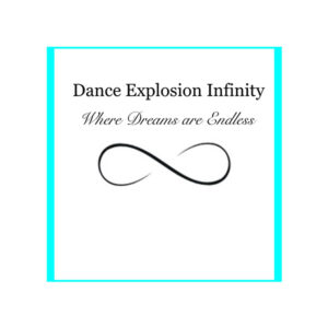 Dance Explosion Infinity