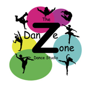 The Danze Zone